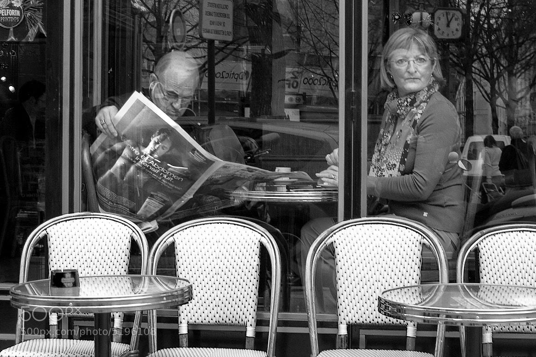 Photograph Ventre et Abdomen by Michel Desjardins on 500px