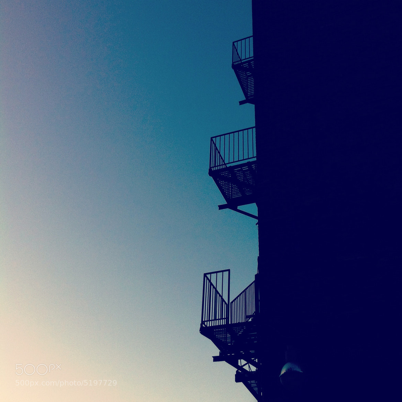 Photograph silhou3tte. by TahaPHOTO  on 500px