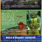 Постер, плакат: WOW Fishing Bot