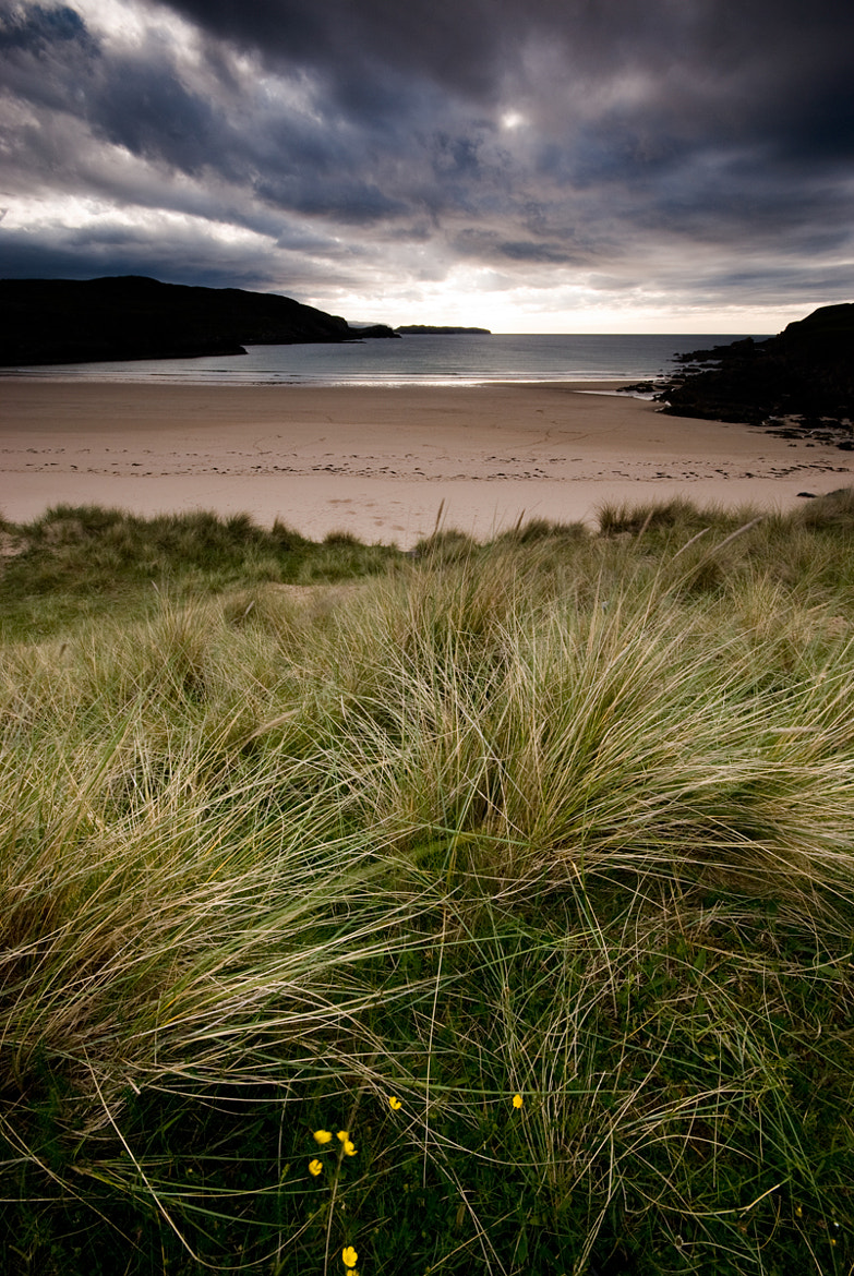 Photograph The Bay by Gary Macleod on 500px