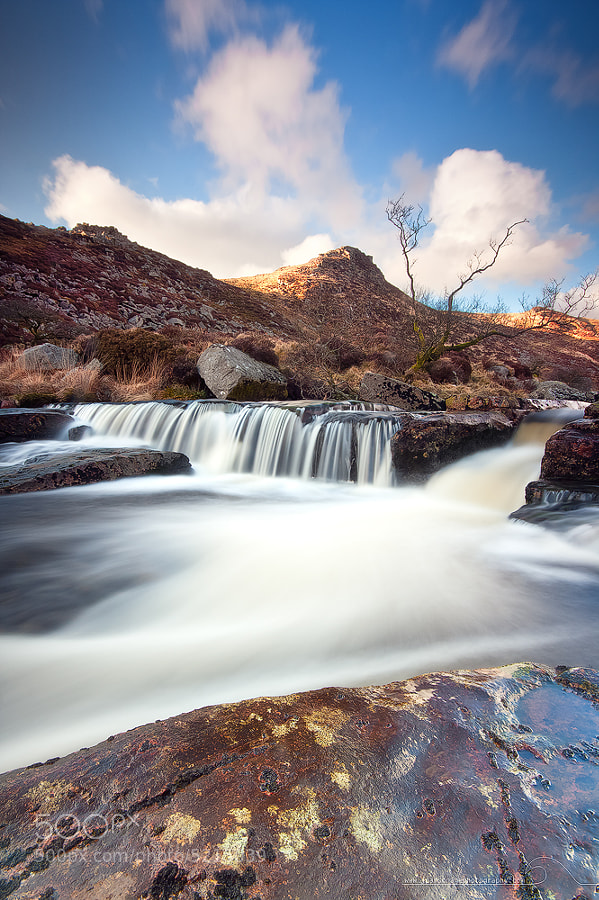 Evening all, Another from Tavy Cleave. Thanks for all the comments and likes on my last uploads.  Kind rgds  James