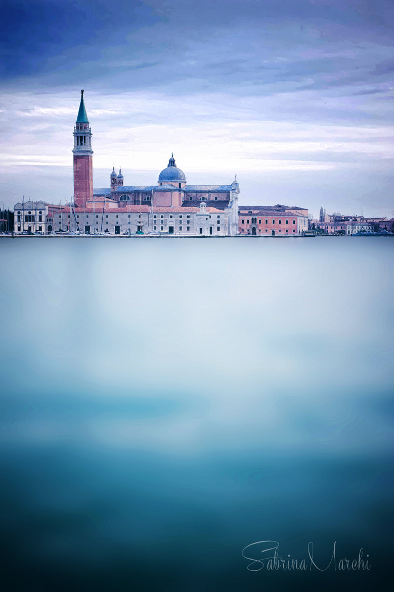 Photograph Venezia in Italy. by Sabrina Marchi on 500px