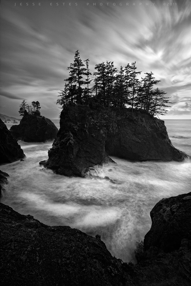 Photograph Turburlance by Jesse Estes on 500px