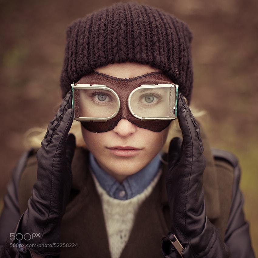 Photograph Untitled by Андрей Алешин on 500px