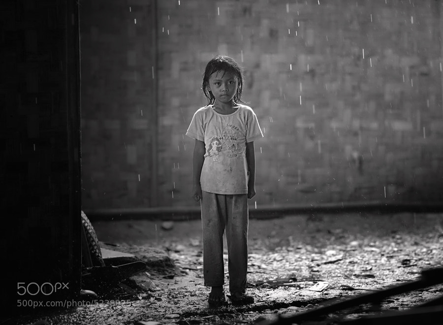 Photograph lost by asit  on 500px