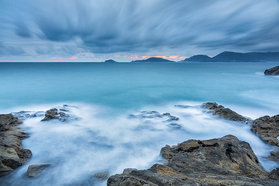 Photograph Wind Whisper by Francesco Gola on 500px