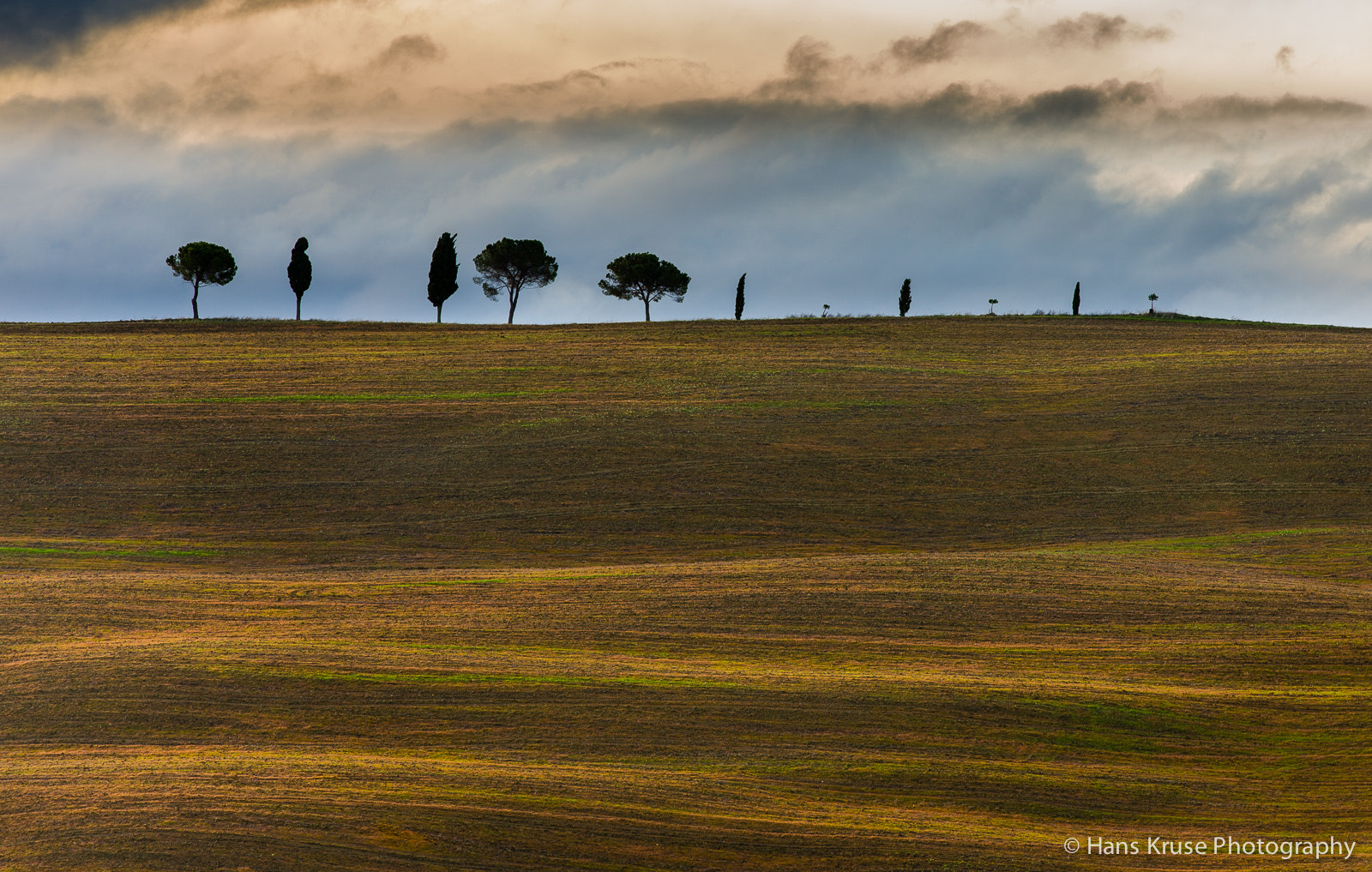 Photograph Tuscan simplicity by Hans Kruse on 500px
