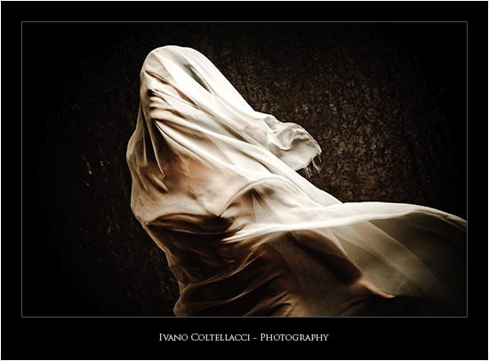 Photograph Untitled by Ivano Coltellacci on 500px