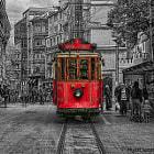 Tramway Istanbul