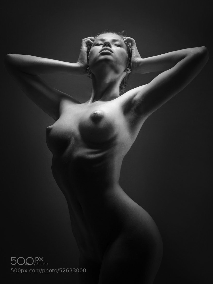 Photograph Light & Shadow by Andrey Stanko on 500px