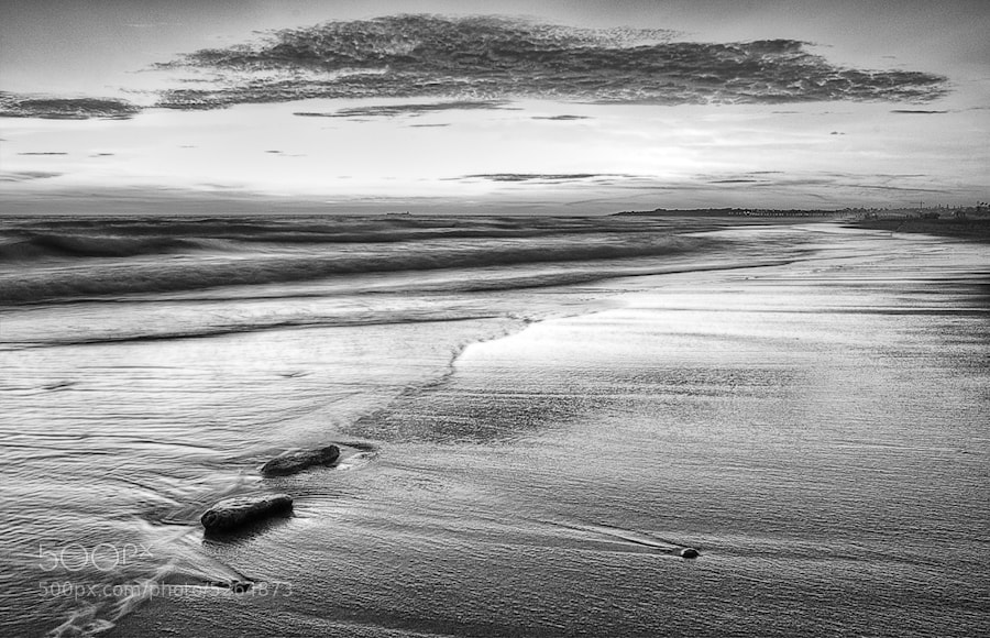 Photograph Dreams II by JoséCarloss . on 500px