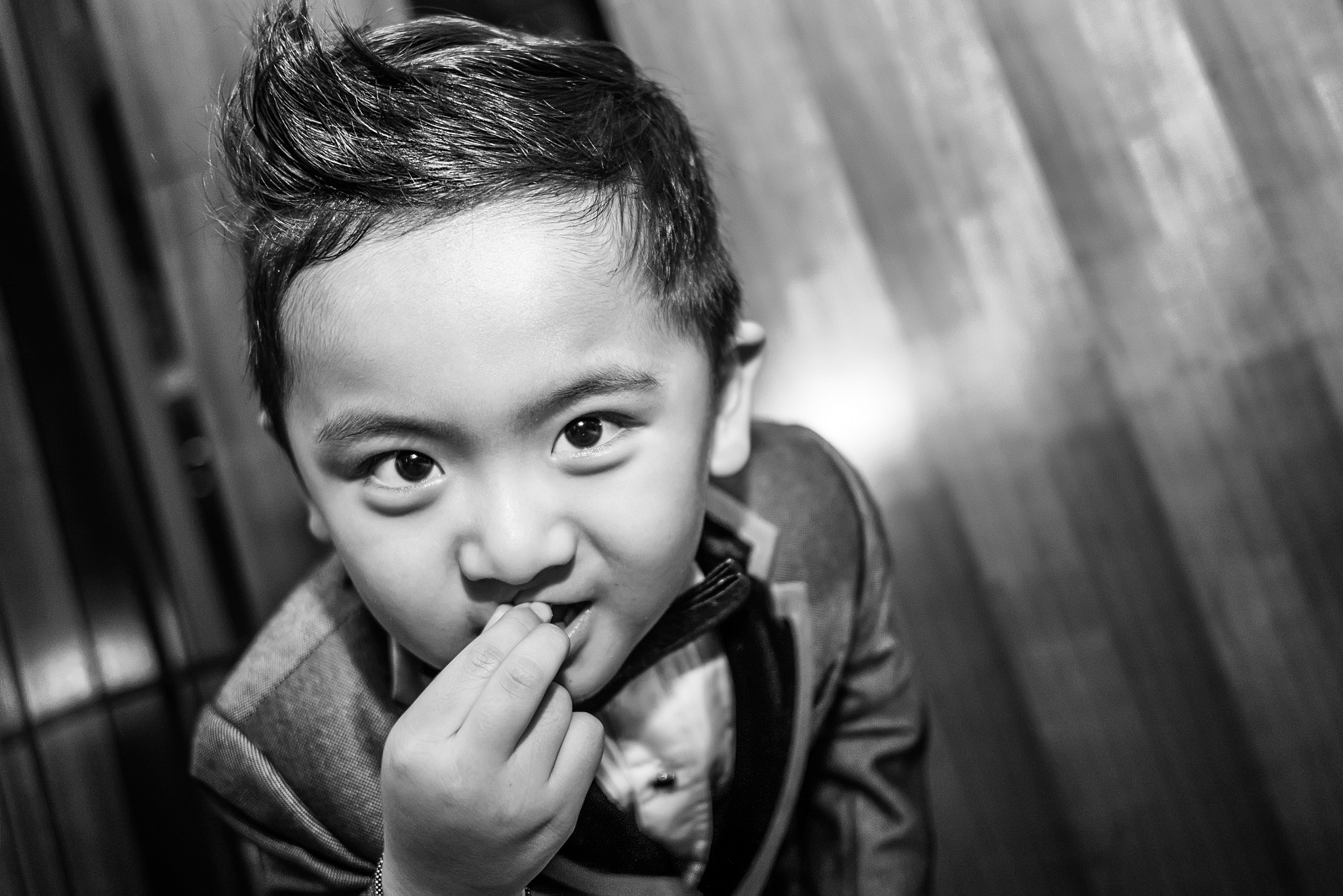 Photograph kahil by stephen ng on 500px