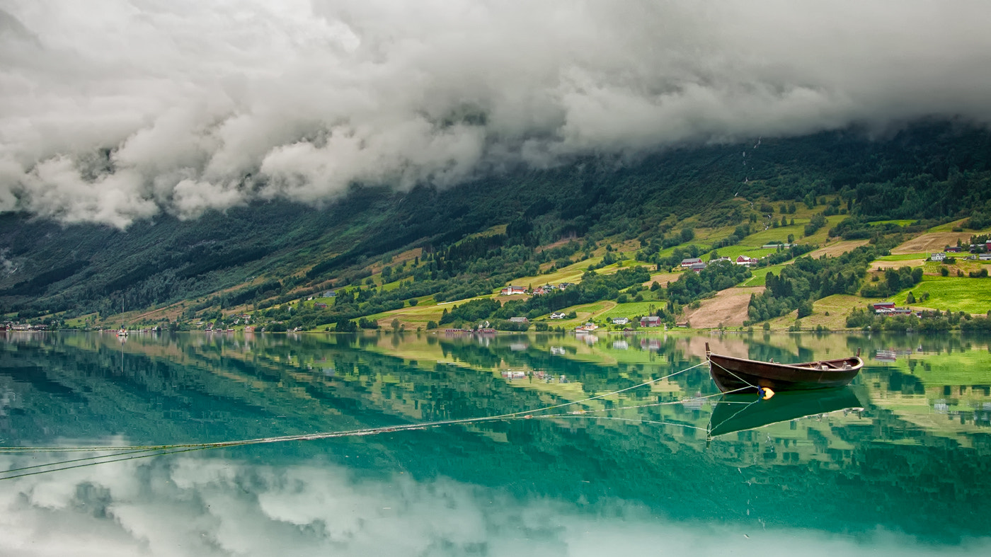 Photograph Equity by Anton  on 500px