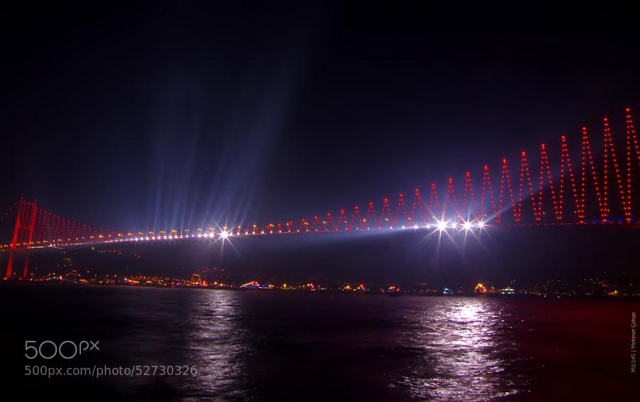 "phosphorescence by Mehmet Çoban on 500px.com"" border=""0"" style=""margin: 0 0 5px 0;"