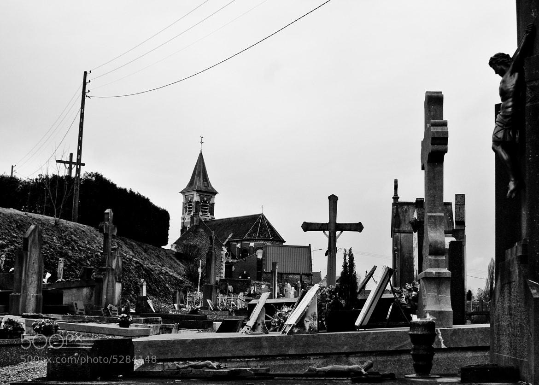 Photograph Village peace, 2 by Darya Gulyamova on 500px