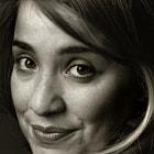 Portrait- Martia
