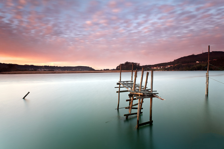 Photograph Atardecer by Luces Fotografia on 500px