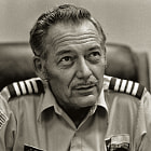 veteran aviator