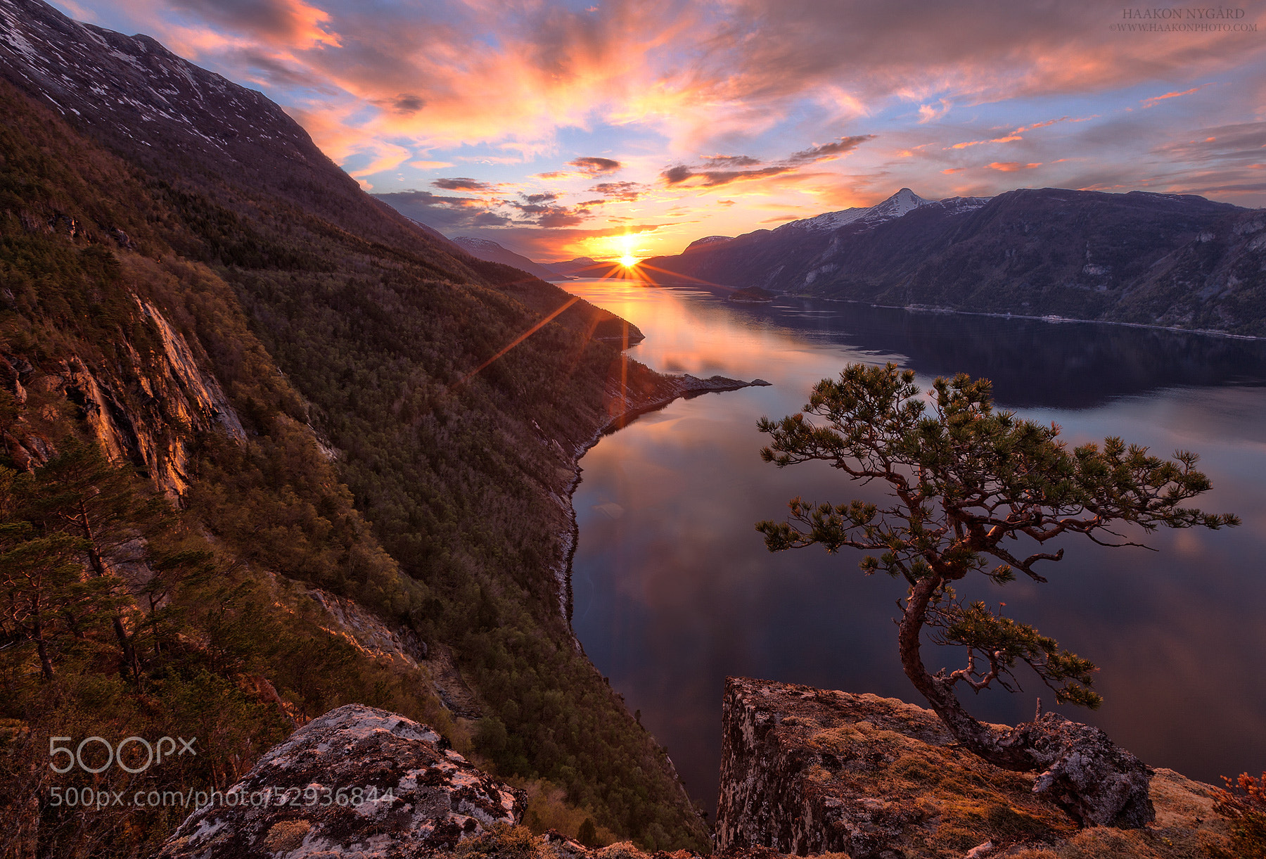 norwegian-landscape-photography