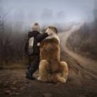 Untitled by Elena Shumilova