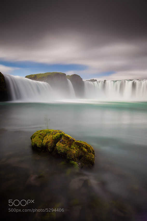 Photograph Godlight by Dylan Toh  & Marianne Lim on 500px