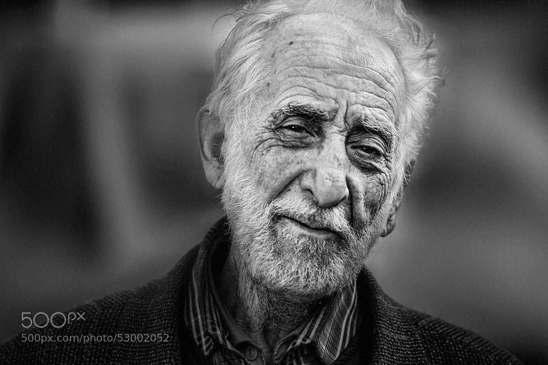 Photograph Untitled by Mete Başkoçak on 500px