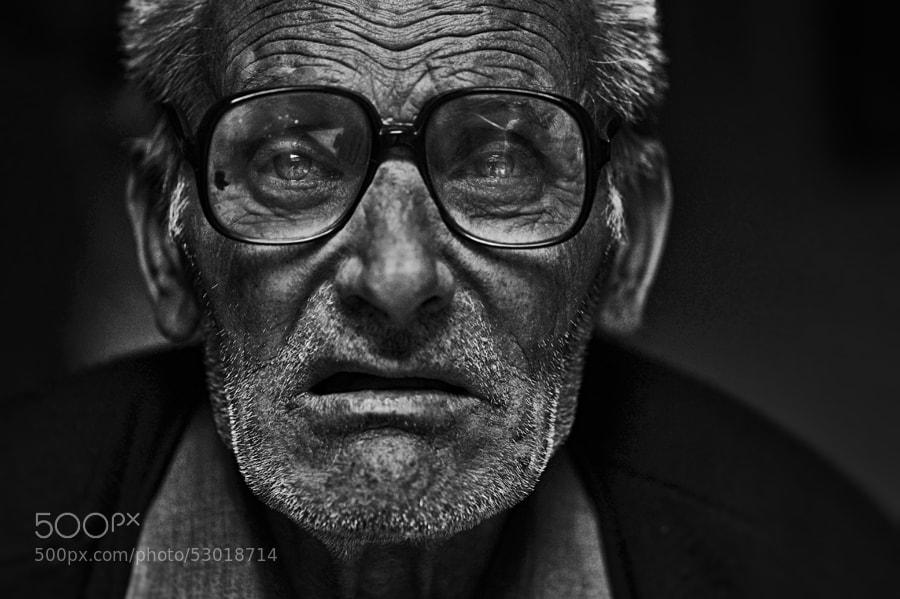 Photograph Moment by Ivan Kelava on 500px
