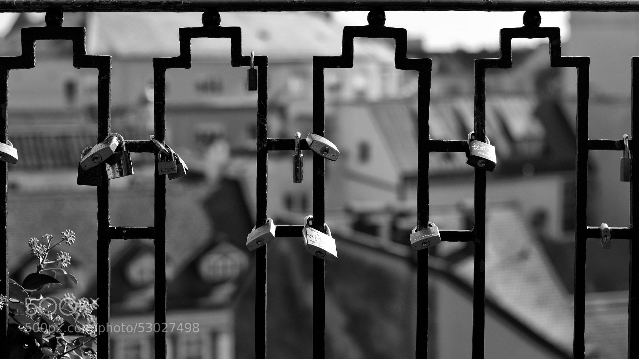 Photograph urban fragments by Teo Gasparovic on 500px
