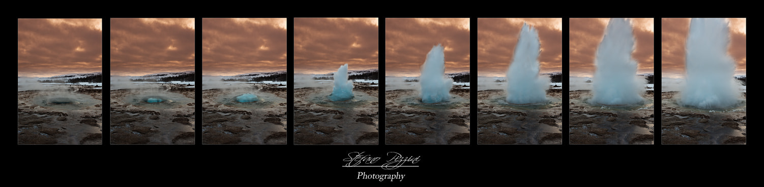 Photograph Iceland by Stefano Pizzini on 500px