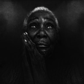 5th by Lee Jeffries (LeeJeffries)) on 500px.com