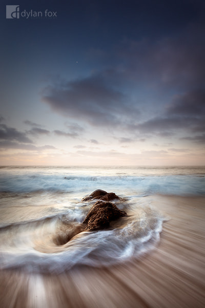 Photograph Just A Thought by Dylan Fox on 500px