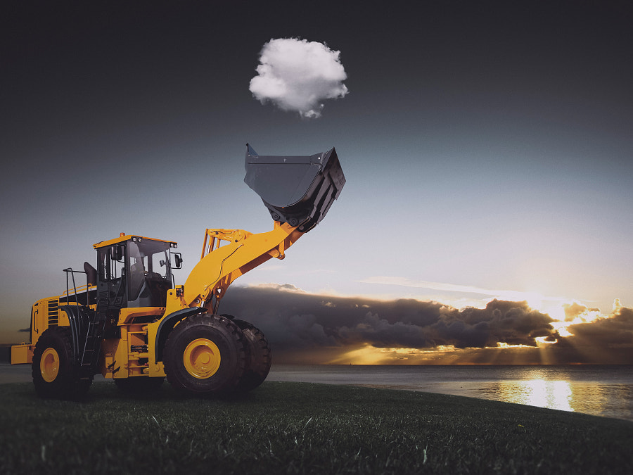 Clouds Adjustment by trynidada on 500px.com
