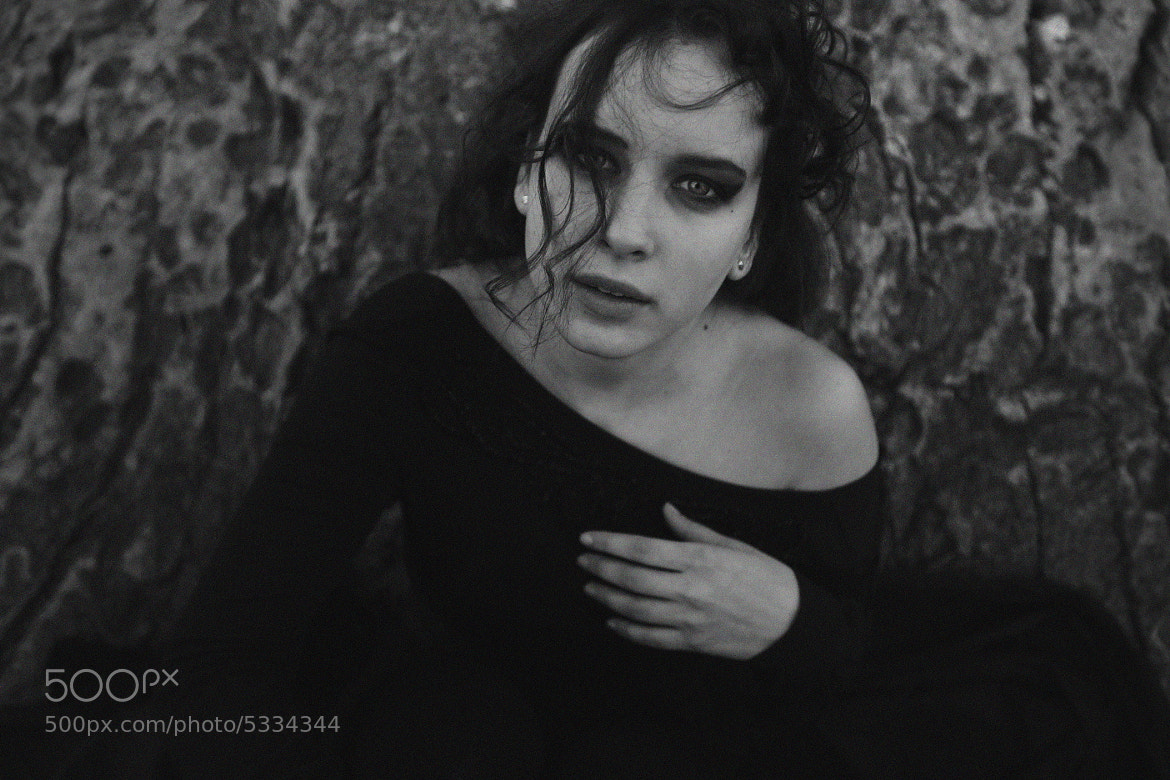 Photograph Untitled by  Полина Набока on 500px