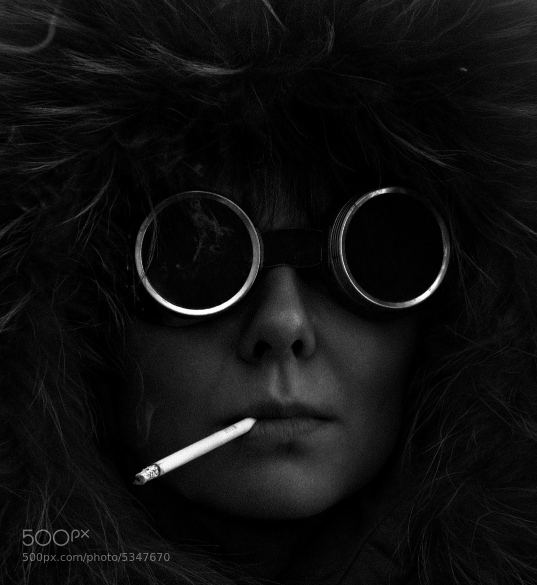Photograph dark by Konstantin Floyd on 500px