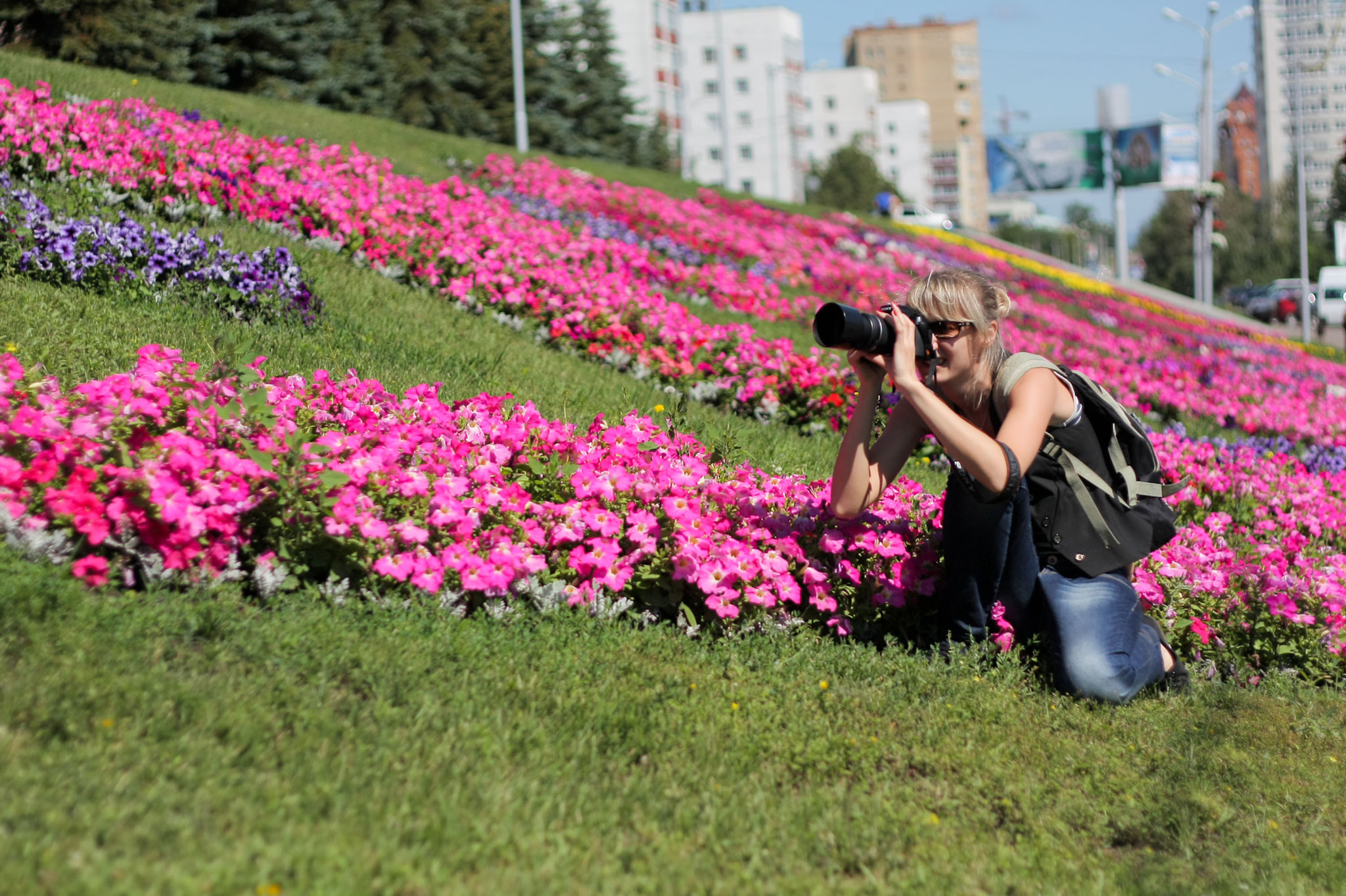 Photograph just photo by Konstantin Floyd on 500px