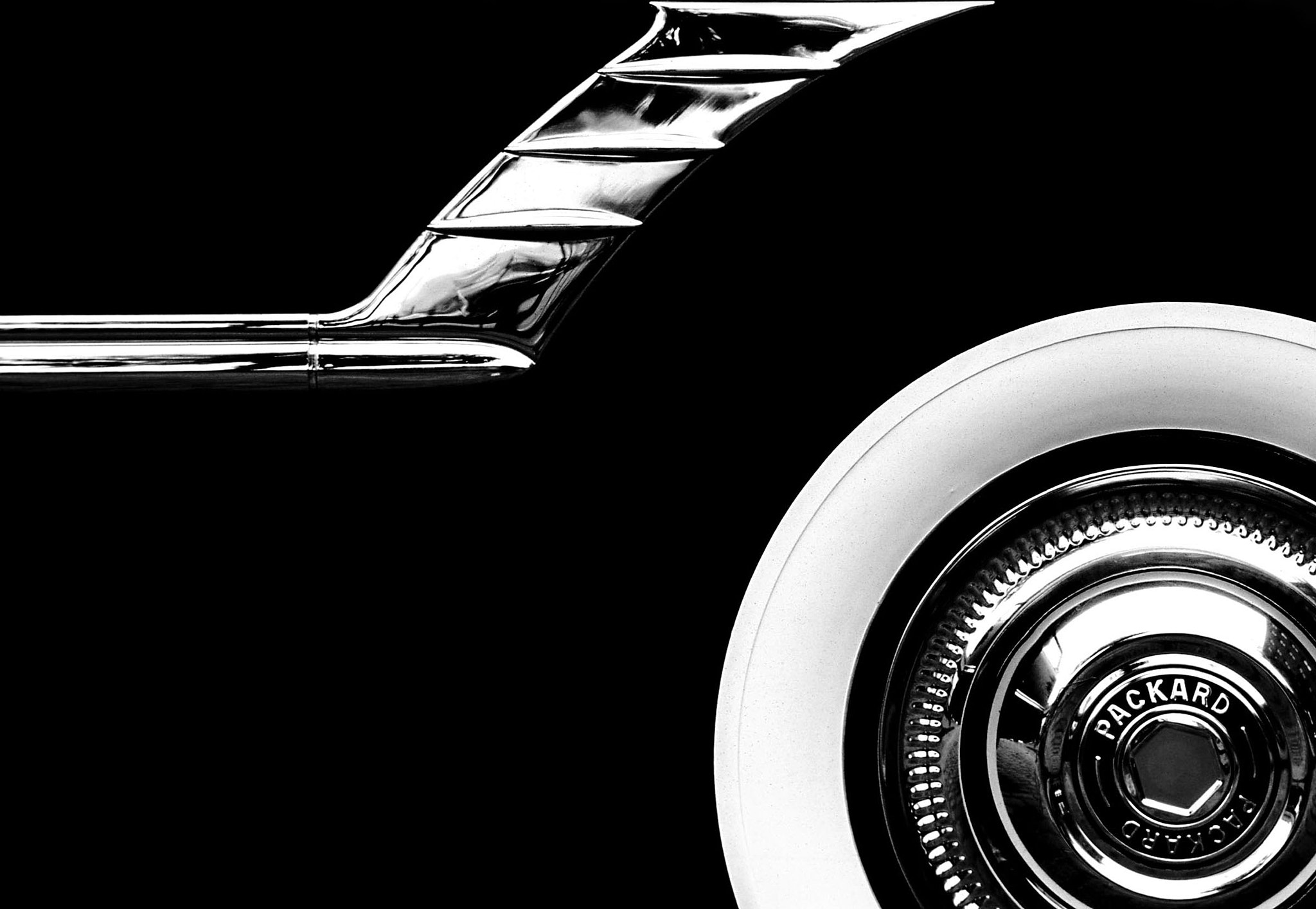 Photograph Minimal Automotive Expression by Mark Neal on 500px