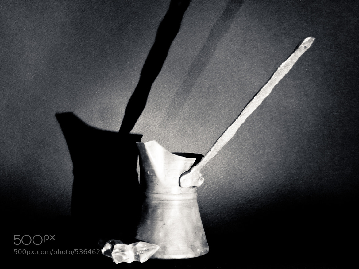 Photograph Study in Still life. by George Ntasios on 500px