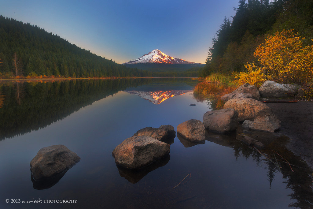 Photograph Pristine by Dylan Toh  & Marianne Lim on 500px