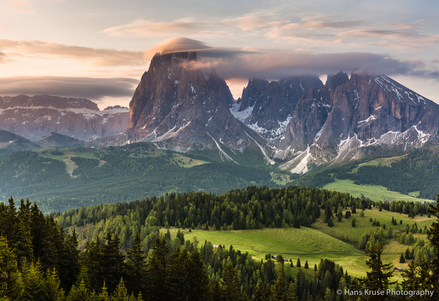 This photo was shot during the Dolomites June 2012 photo workshop.  There is a new Dolomites West photo workshop in June 2014. Check my website for details.