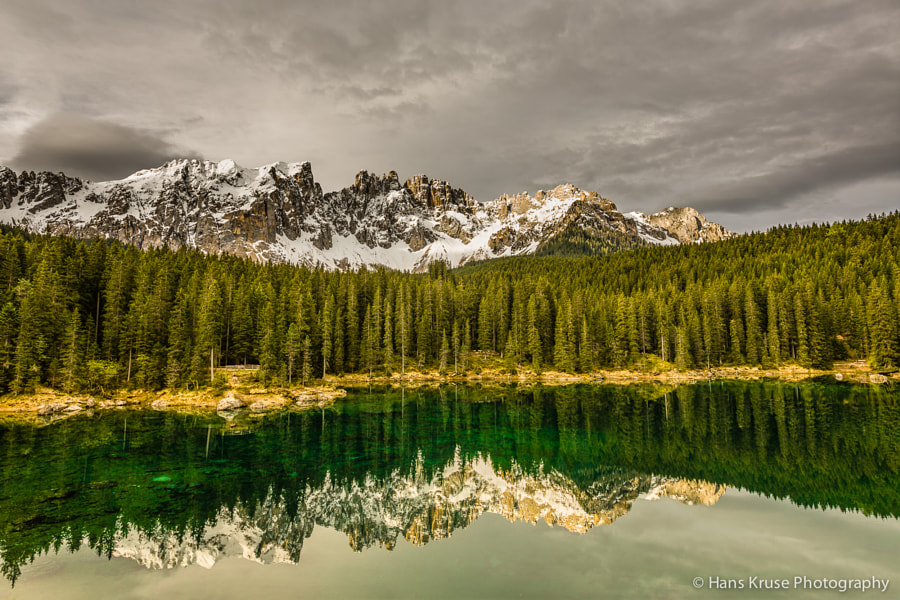 This photo was shot during the Dolomites West June 2013 photo workshop.  There is a new photo workshop in the Dolomites West in June 2014.