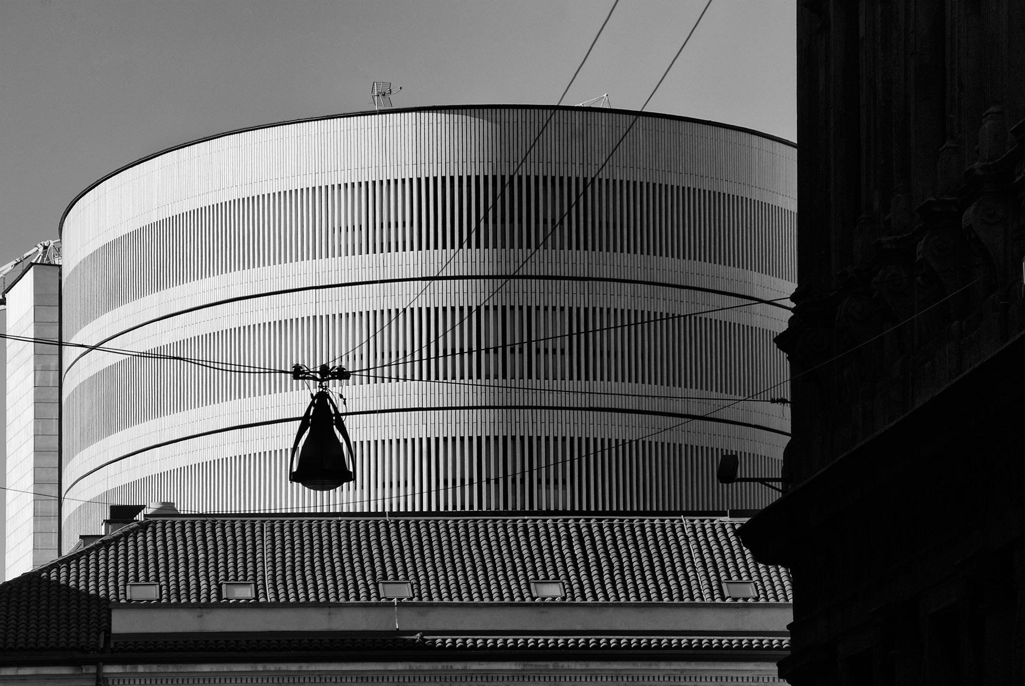 Photograph Geometrie Milanesi. by Marcello Ceraulo on 500px