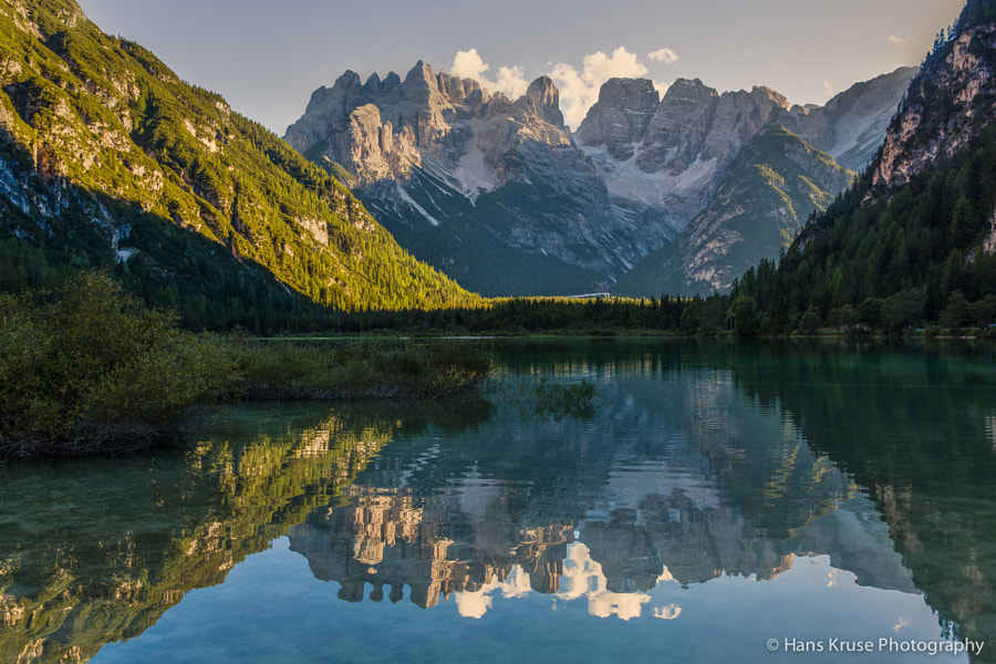 This photo was shot in the Eastern Dolomites in September 2013 before the Dolomites East workshop.  There is a new photo workshop in the Dolomites East in September 2014.