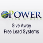 Постер, плакат: Power Lead System