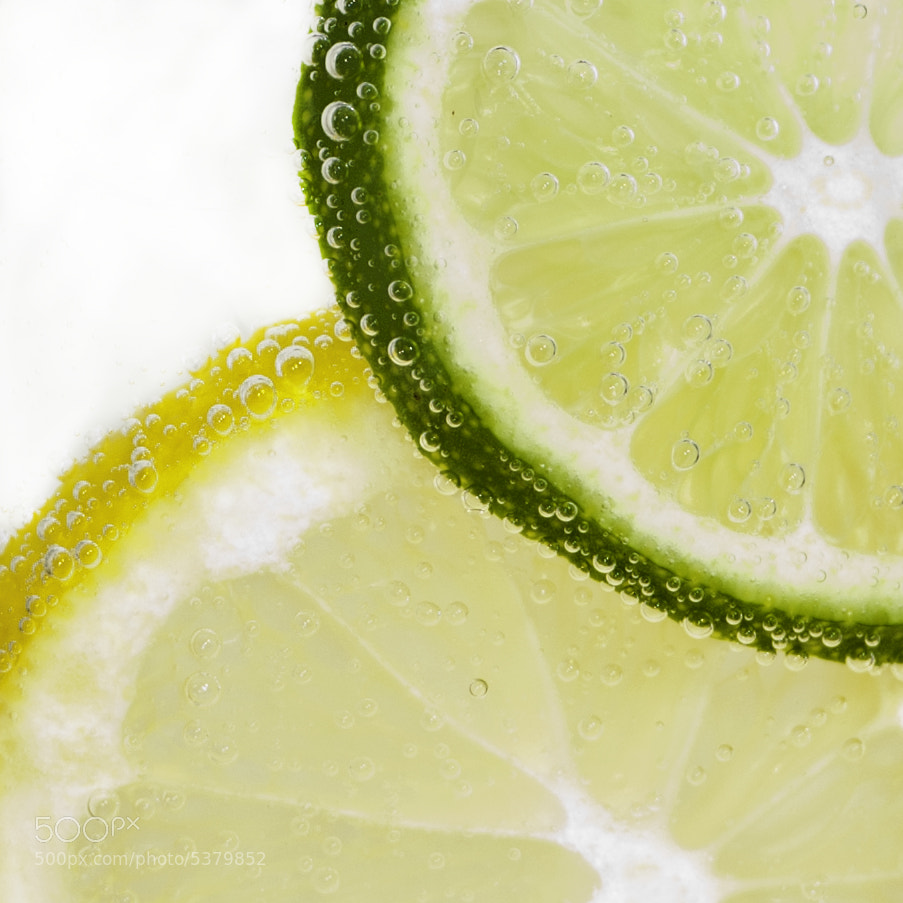 Photograph Lemons & Limes by Mark Hauch on 500px