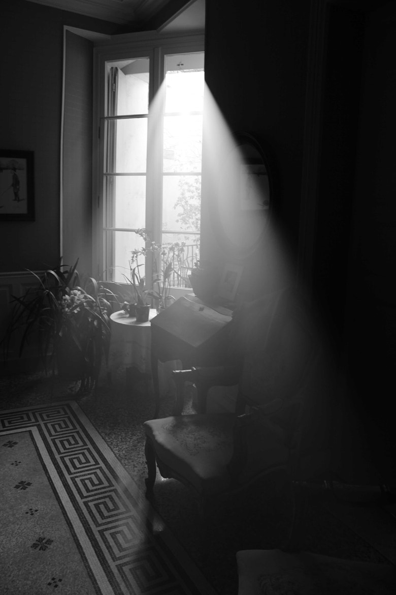 Photograph Ambiance by Fla Vie on 500px
