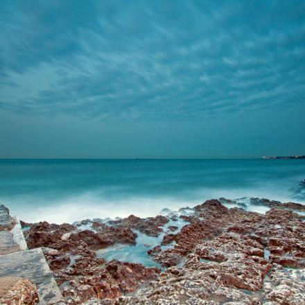 Shore # 2012030723