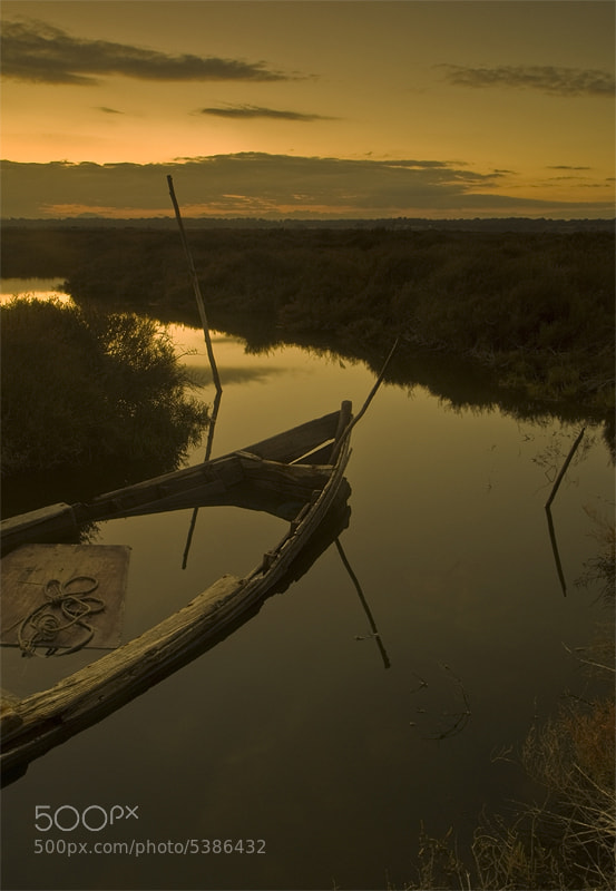 Photograph Tranquility. by joaocarlo   on 500px