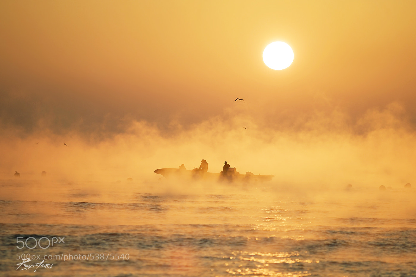 Photograph Untitled by RYNTEN  on 500px