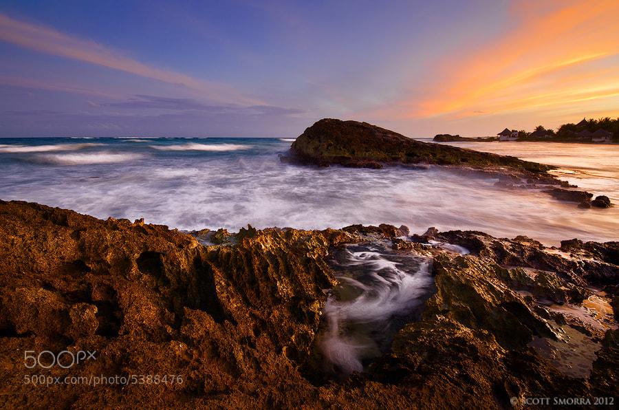 Photograph Mar de Sueños by Scott  Smorra on 500px