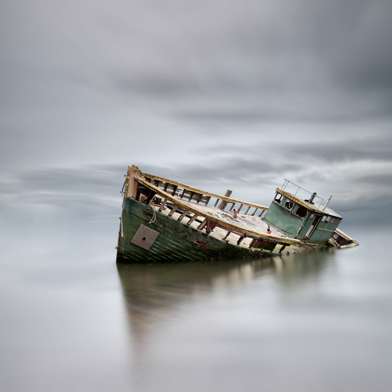 If only by Trevor Cotton on 500px.com